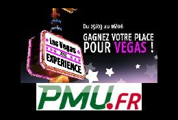 Les World Series Of Poker 2013 d�s 0,50 euro sur PMU Poker !