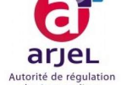 Publication de l�analyse ARJEL : le poker en baisse