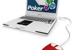 Le cri d'alarme des rooms de poker