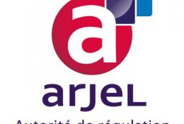 Le poker français, un secteur mitigé selon l'ARJEL