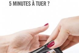 Poker : Smartphone et Tablette détrônent le PC