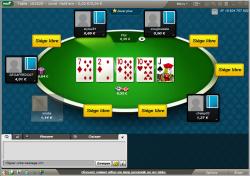 Poker calculator pmu biggest deposit bonus casino
