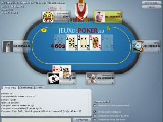 Jouer au poker gratuitement et gagnez des cadeaux - Jouer au coups de midi gratuitement ...